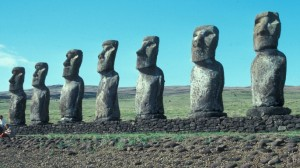 Ancient_Aliens_Moai