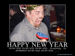 funny-new-years