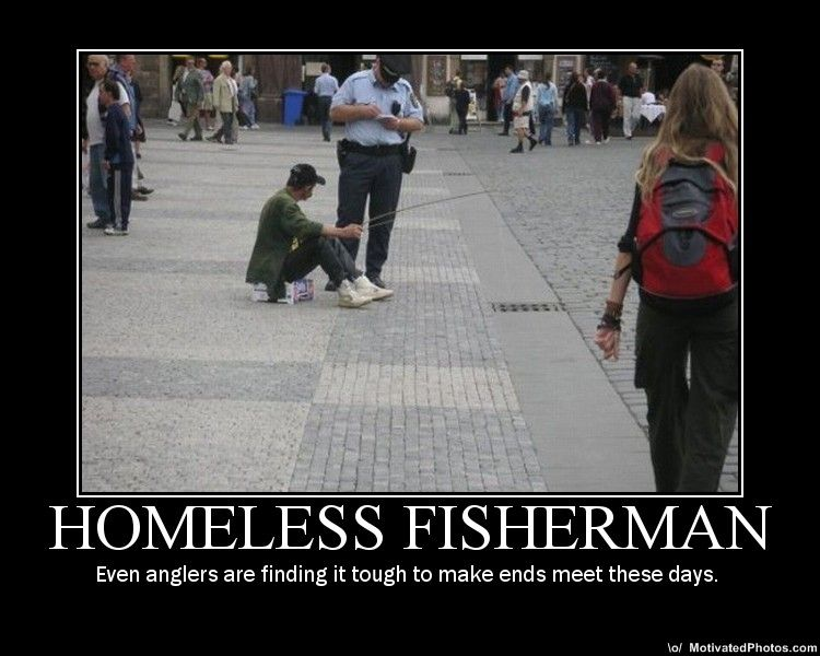 homeless-fisherman